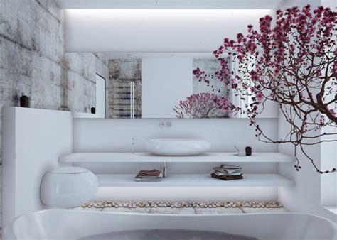 angelina alexeeva lovely moscow apartment by angelina alexeeva designrulz