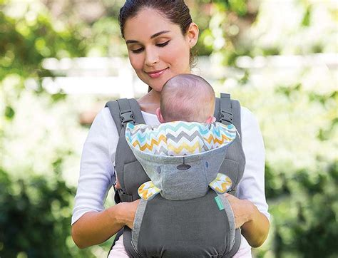 best baby carrier best baby carrier in july 2018 baby carrier reviews