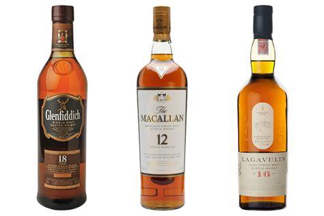 best single malt scotch whisky singlemalt