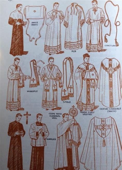 Catholic On Pinterest 219 Pins | liturgical vestments catholic vestments pinterest