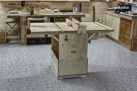 portable woodworking shop portable workshop