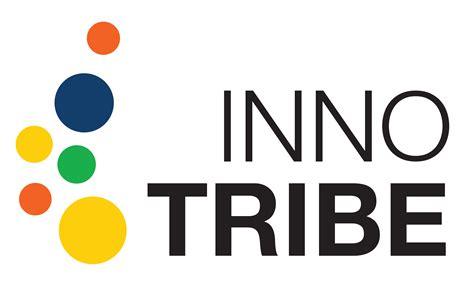 startup challenge innotribe startup challenge 2017