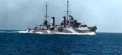 boat paint perth hmas perth 1941 world war ii boats pinterest