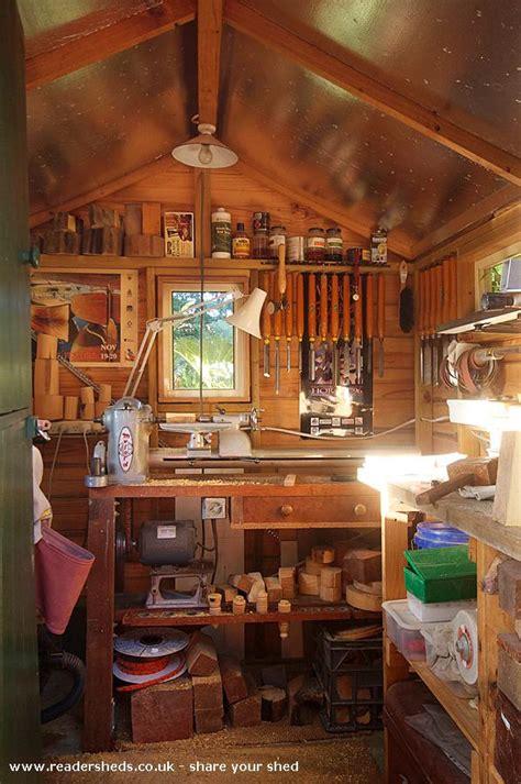 workshop shed layout the hutch workshop studio shed from garden readersheds