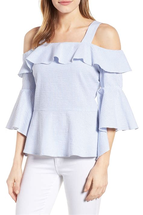 Must Have Kitchen Gadgets 2017 by 10 Best Off The Shoulder Tops For Summer 2017 Chic Off