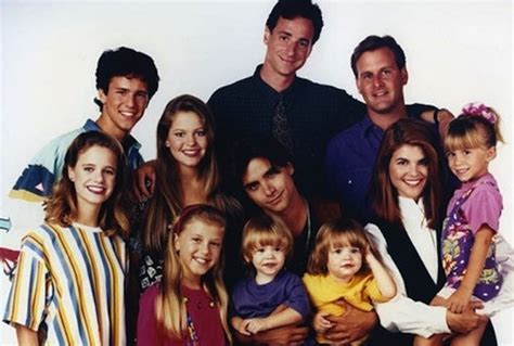 full house where are they now where are they now full house zimbio
