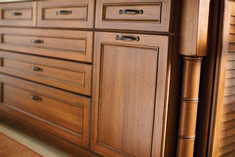 kitchen islands with drawers kitchen islands and tables kitchen design dura supreme