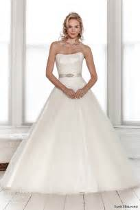 Signature Bridal Sassi Holford 2015 Wedding Dresses Signature Bridal