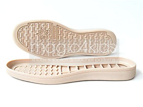 Soles For Handmade Shoes - rubber soles with insoles for shoes high quality soles