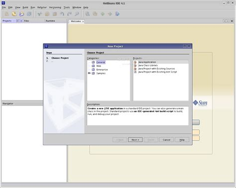 how to install netbeans in ubuntu image gallery netbeans ide linux