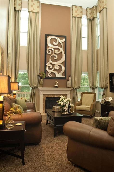 resemblance of window treatments for wide windows 42 best ideas about two story window treatment on