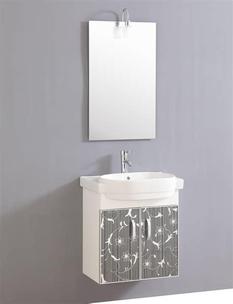gäste wc spiegel mit beleuchtung design waschtisch g 228 ste wc mit armatur spiegel und