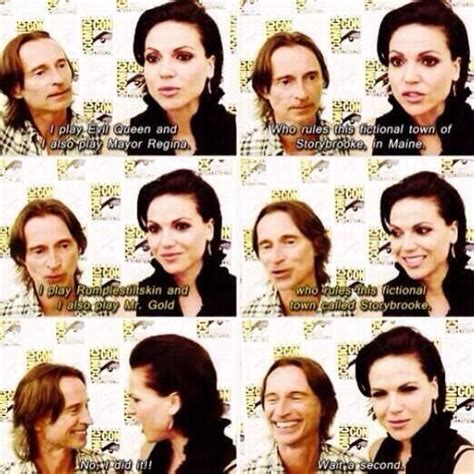 lana parrilla funny quotes 143 best once upon a time images on pinterest once upon