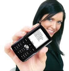 Accurate Phone Lookup Cell Phone Lookup Company Now Helps The Find Out Who Is Calling
