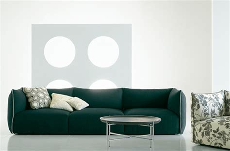 cozy furniture modern cozy furniture settanta by saba italia