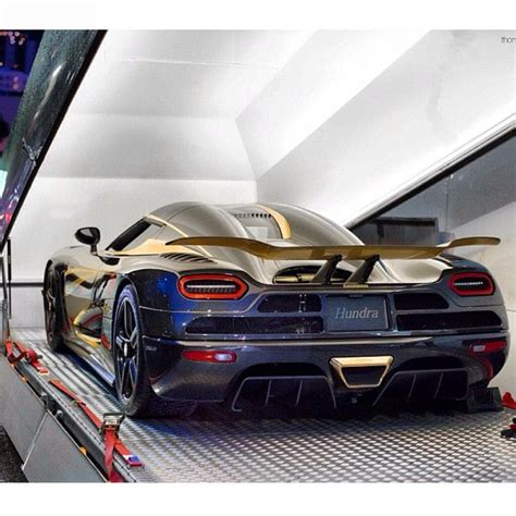 koenigsegg garage 17 best images about dream garage on pinterest cars