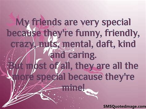 quotes for special friend special friend quotes quotesgram
