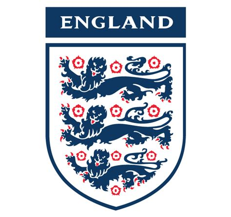 Three Lions three lions misery 2012 preview the