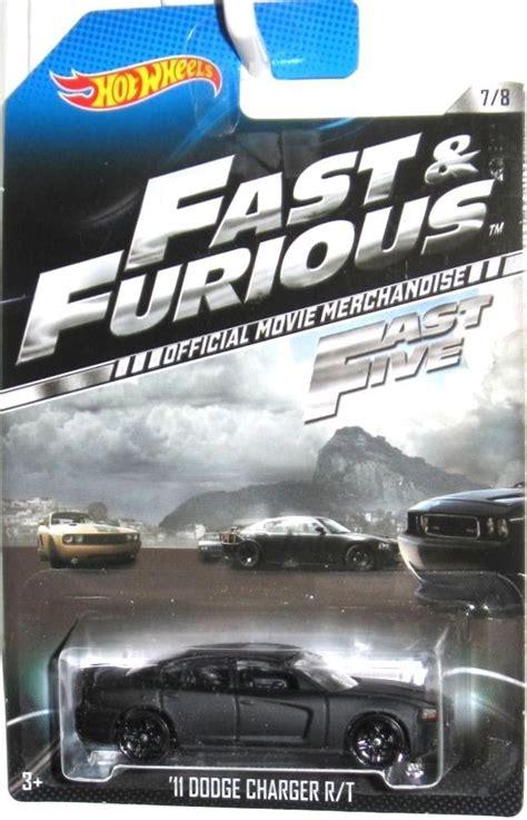 film hot wheels hot wheels dodge charger r t diecast car movie cars