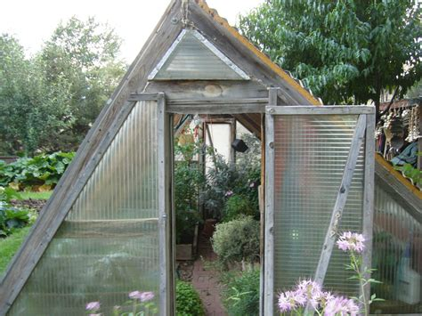 Gardeners Supply Greenhouse Supplies And Accessories Greenhouse Gardengreenhouse Garden