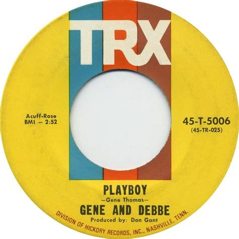 gene and debbe 1000 images about 1960 s jukebox 45s on pinterest paul