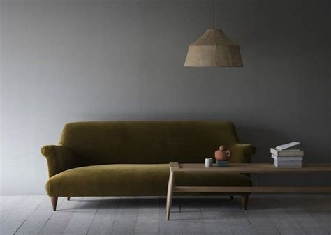 russell pinch sofa 17 best images about living spaces i love on pinterest