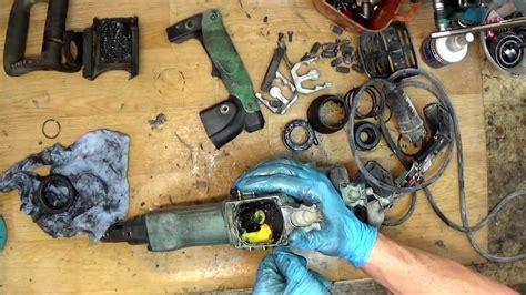 implosion full version 1 1 0 hitachi h45mr demolition hammer repair o rings and grease
