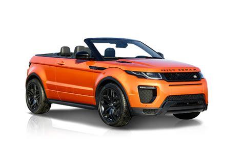 Great Car Deals | best car deals ny bridgat com