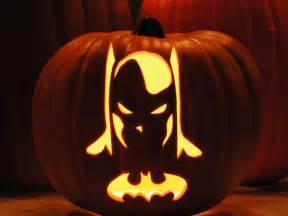batman pumpkin carving patterns bbt