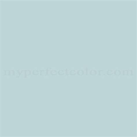 valspar slate blue sears federal slate blue match paint colors myperfectcolor