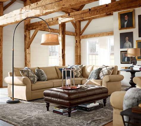 nolan style rug neutral pottery barn