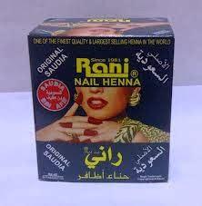 Harga Kuteks The Shop jual pacar kuku henna murah hub 08564 2600 945 pin