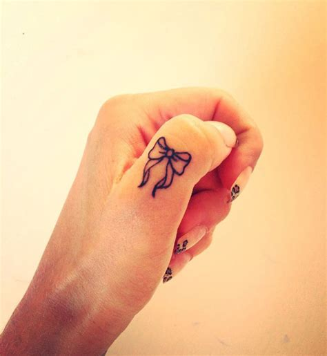 tattoo for girl on finger top 100 best tattoo designs for girls and women