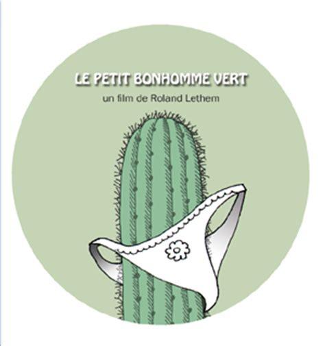 le petit bonhomme vert belgique  sur cinergiebe