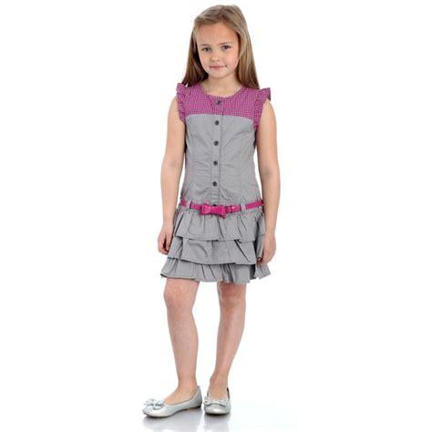 cogiendo ninas japonesas de 10 anos vestidos para ni 241 as de 10 a 241 os los modelos elegante del