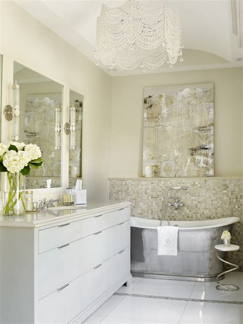 bathroom design atlanta this ansley park master bath is amazing