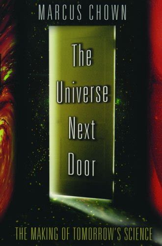 saving a firefighter next door books the universe next door the of tomorrow s science