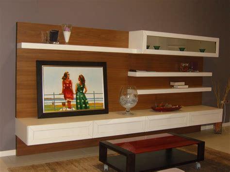 soggiorni classici componibili bruno piombini soggiorno modigliani soggiorno legno
