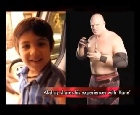 undertaker biography documentary 404 page not found error ever feel like you re in the