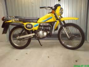 Ts 50 Suzuki Suzuki Ts 50 Er 50 Motorradhandel Ch Gr 246 Sste