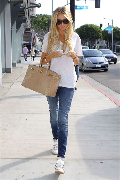 26630 Wedging Casual Top 97 best casual with wedges images on wedge sneakers sneaker wedges and wedges
