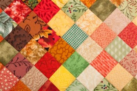 Quilt Definition by Patchwork Dictionary Definition Patchwork Defined