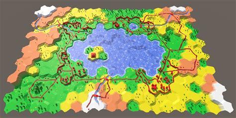 unity tutorial map hex map 12 a unity c tutorial