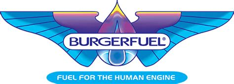 burger fuel deals vouchers  coupons frugal feeds