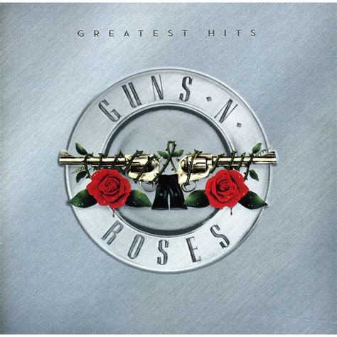 free download mp3 guns n roses paradise city greatest hits guns n roses mp3 buy full tracklist
