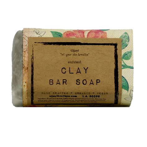 Handmade Soap Los Angeles - handmade soap los angeles 28 images in the cfire soap