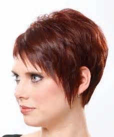 should you use razor cuts with hair short haircuts using razor short hairstyles