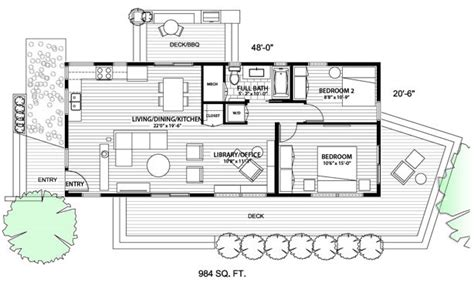 design a floor plan for a house free open floor plans free floorplan designs