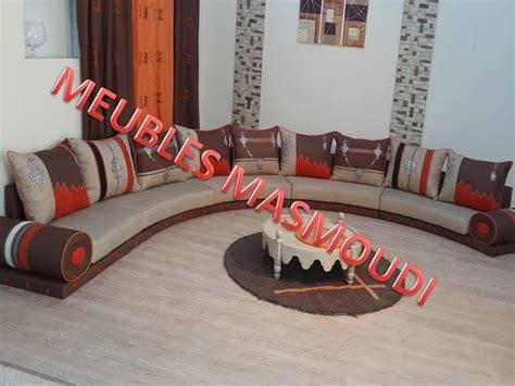 decoration de salon 3347 s 201 jour rayhana m et o h20 meubles et d 233 coration tunisie