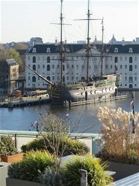 scheepvaartmuseum museumkaart amsterdam wetenschapsmuseum nemo het scheepvaartmuseum